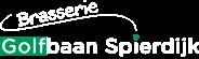 Golfbaan Spierdijk Logo